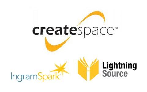 Createspace_formatting