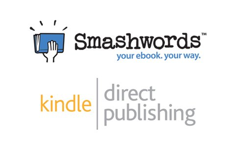Smashwords_formatting