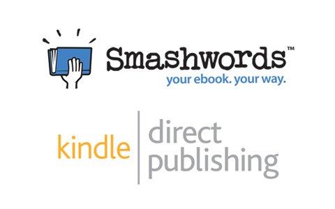 Smashwords_formatting