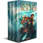 KINDLE_Honoround_Boxset_by_marraii