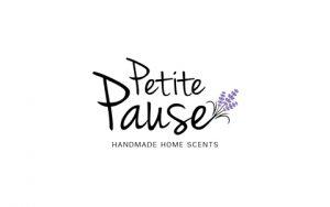 PetitePause_by_marraii