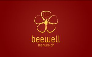 beewell_by_marraii