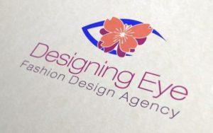 designing_eye_by_marraii
