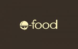 e-food_by_marraii