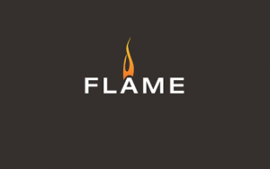 flame_inverted_by_marraii