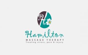 hamilton_by_marraii