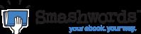 Marraii Smashwords Formatting Service