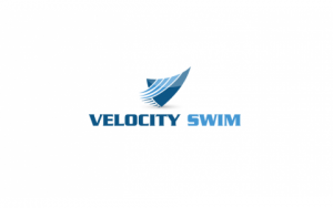 velocity_by_marraii
