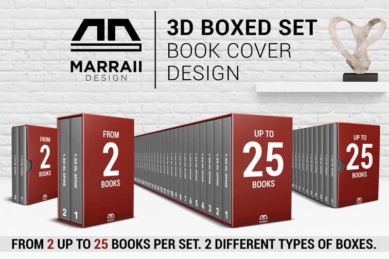 3D_book_covers