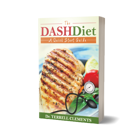 Dash Book Cover Design by Marraii