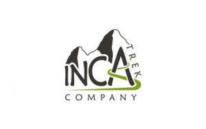 Logo Design: Inca Trek Company