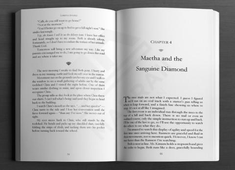 Print_Formatting_by_Marraii (15)