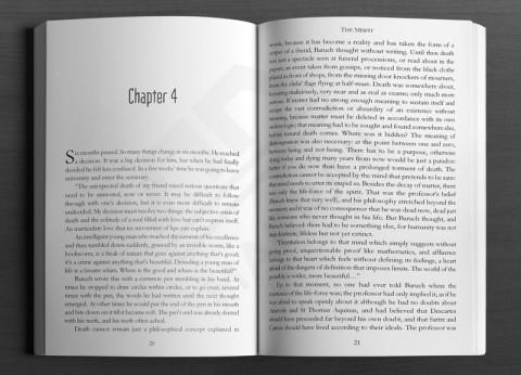 Print_Formatting_by_Marraii (20)