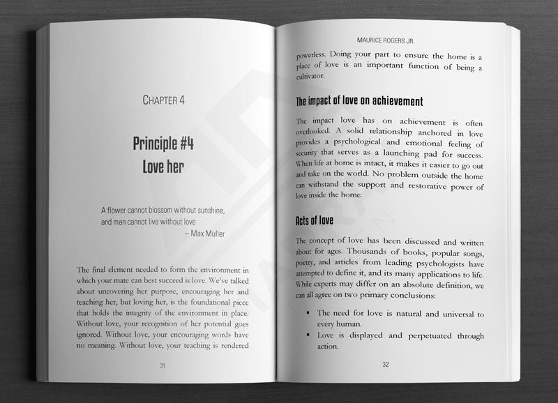 book formatting for createspace ingramspark lightningsource and other print on demand. Black Bedroom Furniture Sets. Home Design Ideas