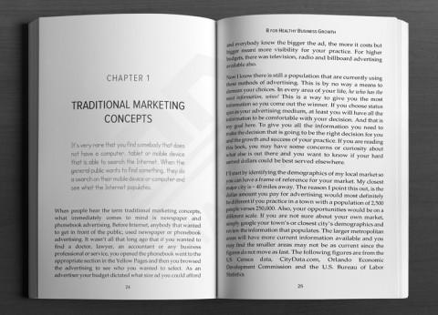 Print_Formatting_by_Marraii (5)