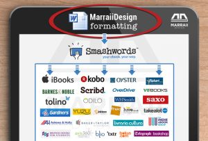 Smashwords Distribution Channels