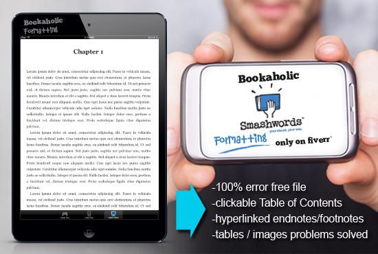 Smashwords_formatting_bookaholic