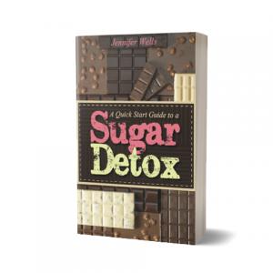 SugarDetox_by_marraii