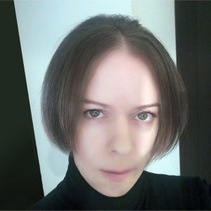 Nat Marovic Profile Pic