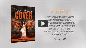 Book Promo Video