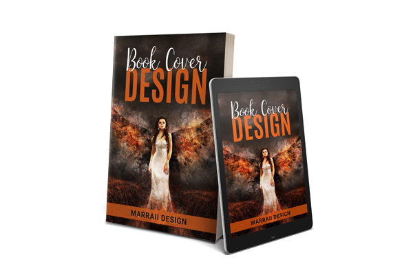 Paperback & eBook Package