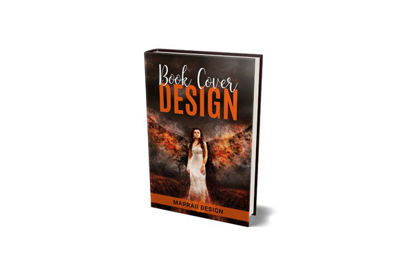 Single Hardcover Package